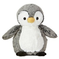 Sweet & Softer - Perky Penguin 9.5in
