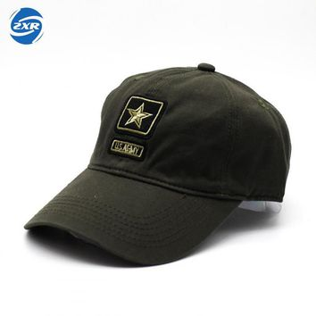 Tactical Camouflage Camo Cotton Baseball Women Men Tactical Army Caps Seals Punisher American Sniper Hunting Hiking Hat