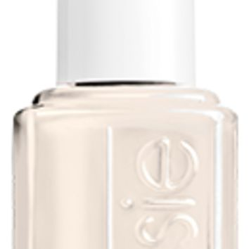 Essie Tuck It In My Tux 0.5 oz - #886