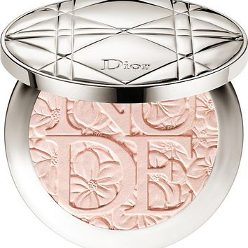 DIOR - Diorskin Nude Air Glowing Gardens | Selfridges.com