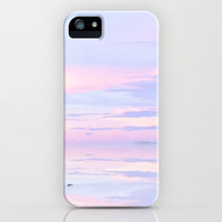 Sailor's dream iPhone Case by John Medbury (LAZY J Studios) | Society6