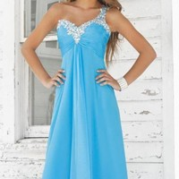 Alexia 9373 Dress - MissesDressy.com