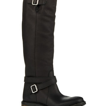 Kg Kurt Geiger Warrior High Boots