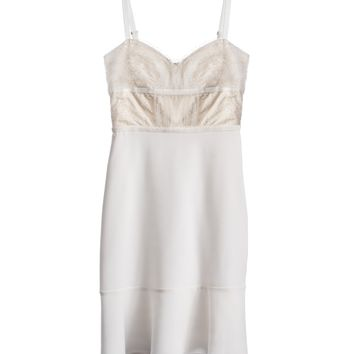 Cynthia Rowley - Cami Dress | Dresses by Cynthia Rowley