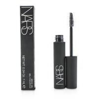 Nars The Multiple - # Undress Me --14g-0.5oz By Nars