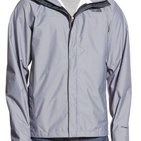 The North Face Men's 'Novelty Venture' Packable Waterproof Jacket,