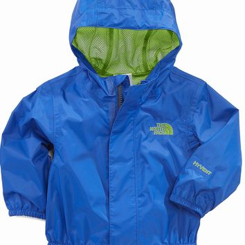 The North Face Baby Jacket, Baby Boys Tailout Rain Jacket
