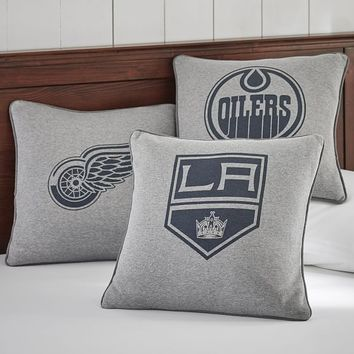 NHL® Pillow Covers