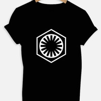 Knights of Ren Symbol Shirt/ for Women, Men, Kids.