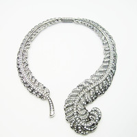 Betsy Necklace
