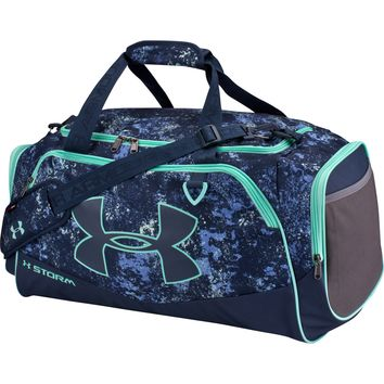 9bea11deac9c Under Armour Undeniable Medium Duffel from sportchek.ca