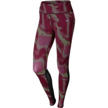 Nike Dri-FIT Epic Lux Tights - Women's at Lady Foot Locker