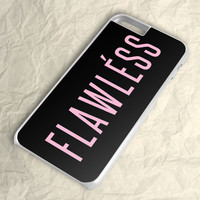 Beyonce Album Cover Flawless iPhone 6 Case