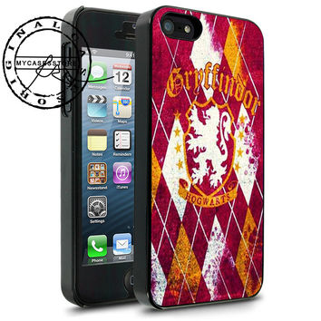 Gryffindor Harry Potter iPhone 4s iPhone 5 iPhone 5s iPhone 6 case, Samsung s3 Samsung s4 Samsung s5 note 3 note 4 case, Htc One Case
