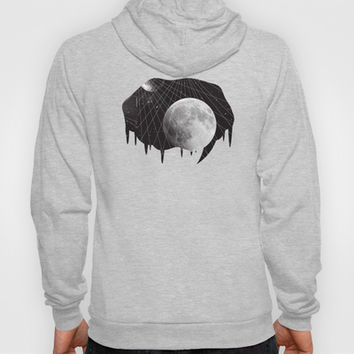 My thoughts exactly.. (space cadet) Hoody by DuckyB (Brandi)