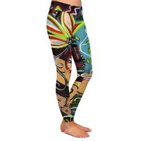 https://www.dianochedesigns.com/leggings-ann-marie-cheung-bloom.html