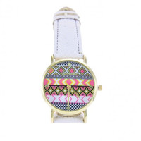 Aztec Fairy Tail Watch