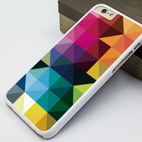 best iphone 6 case,colorful iiphone 6 plus case,vivid iphone 5s case,best gift iphone 5c case,new design iphone 4s case,iphone 4 cover