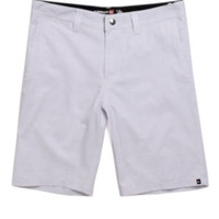 Quiksilver Neolithic Hybrid Shorts at PacSun.com