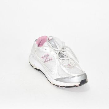 new balance women shoes size
