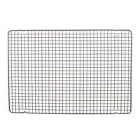 Nordic Ware Extra Large Baking & Cooling Grid