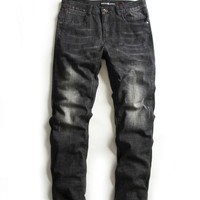 Men's Fashion Jeans [10488643651]