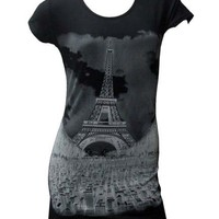 http://www.bangonthetrend.co.uk/ekmps/shops/copycatcom/images/black-eiffel-tee2.jpg