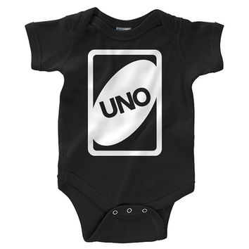 1st Birthday - Infant Bodysuit (NB - 24M)