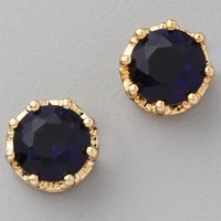 Juicy Couture Princess Studs | SHOPBOP