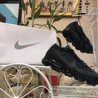 Nike Lab Air Vapormax FLYKNIT 899473-003