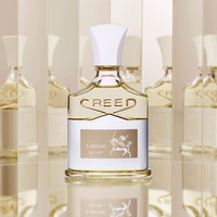 Creed Aventus for Her 75 mL Fragrance
