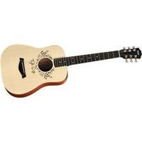 Taylor Taylor Swift Signature Acoustic Guitar | GuitarCenter