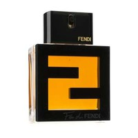 Fendi Fendi Fan Di Fendi Pour Homme Assoluto By Fendi Edt Spray 1.7 Oz