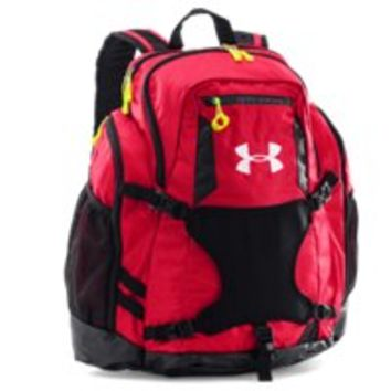 Under Armour UA Striker II Soccer Backpack