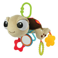 Crib toys for babies online,baby crib toys,buy crib toys online store at dimplechild.com