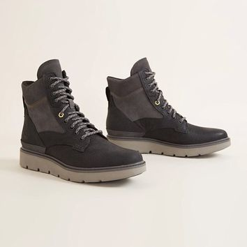 TIMBERLAND KENNISTON HIKER BOOT