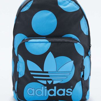 Adidas Dear Baes Backpack - Urban Outfitters
