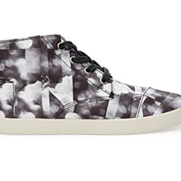 Toms Paseo High Sneaker (8)