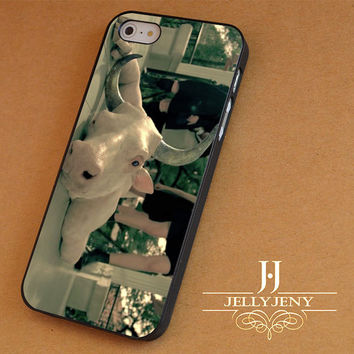 american horror story coven iPhone 4 5 5c 6 Plus Case | iPod 4 5 Case