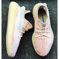 Yeezy Adidas  Boost 350 V2 casual fashion tide brand sports shoes