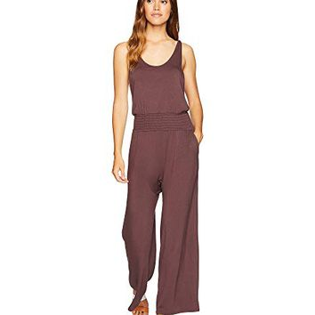 Free People Movement Maia One-Piece