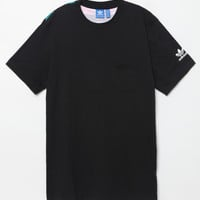 adidas Icon Mashup T-Shirt at PacSun.com