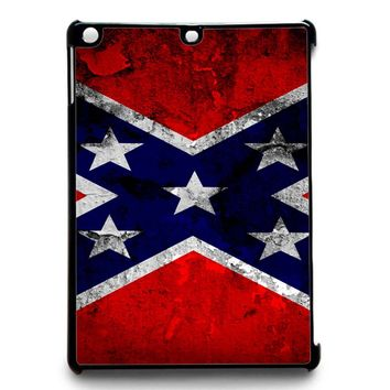 Rebel Flag iPad Air 2 Case