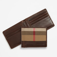 Burberry Hip Wallet | Nordstrom