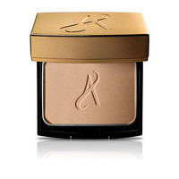 Artistry® Exact Fit™ Powder Foundation