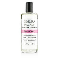 Atmosphere Diffuser Oil - Cotton Candy - 120ml-4oz