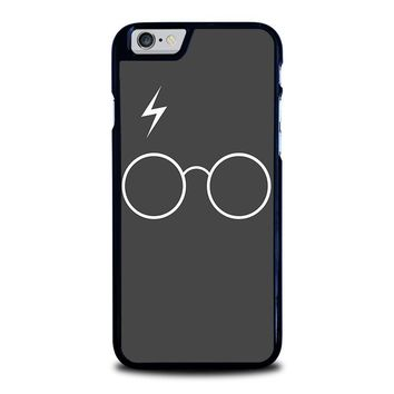 HARRY POTTER iPhone 6 / 6S Case Cover