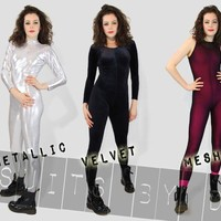 Dancewear, Dance Clothes, Catsuit, Leggings, Leotards, Shorts - DCUK - Dance Clothes UK