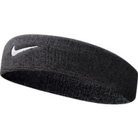 "Nike Swoosh Headband - 2"" - Dick's Sporting Goods"
