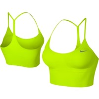 Nike Women's Allure Seamless Sports Bra - Dick's Sporting Goods